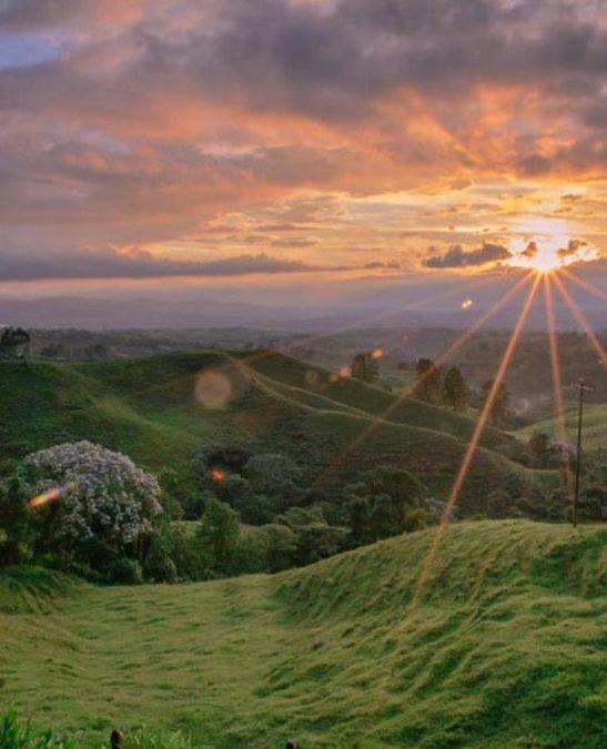 3 Lugares imperdibles en Filandia que deben visitar en pareja